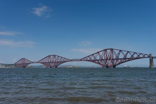Firthof Forth Bridge